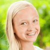 Orthodontic Services, Airdrie Dentist