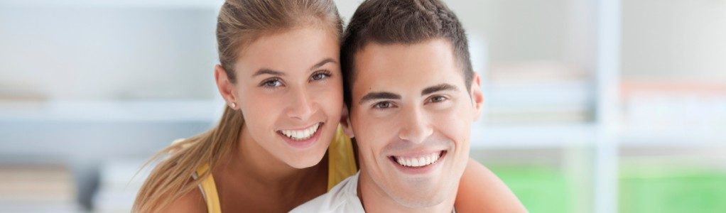 Oral Hygiene Cleaning Services, Airdrie Dentist